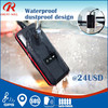 China Factory Best price mini fleet management gt06 avl vehicle gps tracker