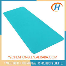 Acupressur mat yoga supplies eco yoga mat without pictures 10mm for 2015 best--selling