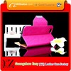 Fashion Accessories Leather Stand Case For Asus k004