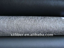 0.8mm-2.0mm Pu Microfiber Leather for shoes