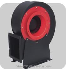 YWF4D-300QD external rotor centrifugal fan