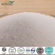 Food Additive Emulsifier Distilled Glycerin Monostearate(distilled monoglyceride) E471 DMG (DMG-CF01 95%GMS content)