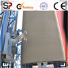 Automatic PCCP Pipe Slurry Coating Spray Machinery Manufacturers