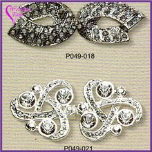 New Arrival Factory Wholesale cheap price wedding decorations / birthdays / party decorations