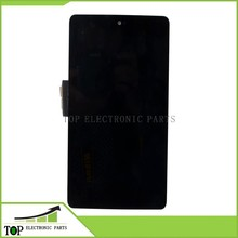 for Asus Google Nexus 7 1st ME370T 2012 LCD Touch Screen digitizer Assembly 3G Version
