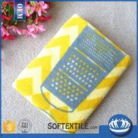 New design tea towel traduction with CE certificate
