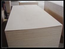 E0 plywood birch/E1 plywood birch