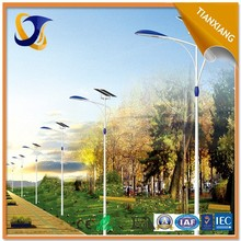 di alta qualità design piacevole ip65 le immagini di luci di via