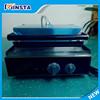 Trade Assurance automatic hot dog making machine
