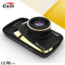 High Quality 1080P Real 1080P Web Cam Chats With Mini Dv High-Definition Car Video Record