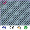 2014 the most popular 100 polyester mesh fabric for shoes&car seat cover & curtain