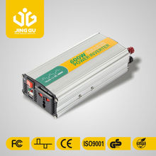 600w electric energy solar power inverter for home