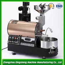 Cocoa Bean Roasting Machine/3kg Coffee Roaster