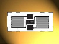 cheap price half bridge strain gauge for electronic scale sensor