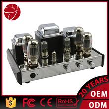2014 audio power amplifier module for KT88