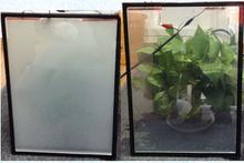 laminated bulletproof glass for mobile phone smart phone