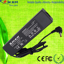 Laptop charger for 20v 3.25a lenovo long strip ,IdeaPad V470/V570 Uma notebook PA-1650-52LB,36001714,PA-1650-37LC 45N0215,45N021