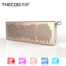 oem logos of different companies new products parlantes bluetooth speaker selfie