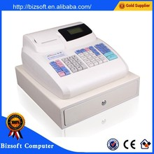 Electronic Cash Register for retail stores Zonerich ZQ-ECR 800