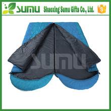 China manufacturer durable down sleep bag