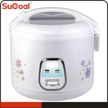 SuGoal rice importers in uae 0.5l cooker