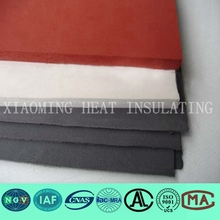 Heat And Cold Insulation Material Rubber Foam Sheet