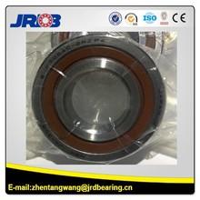 high precision NSK Angular Contact Ball Bearings B7007