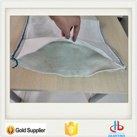 Geotextile Sand Bag Geobags for construction