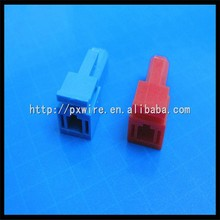 Cy-X201washing machine quick connector electrical single pin