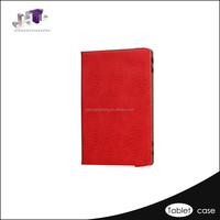Ultra Slim Leather Case Cover for Mediapad