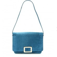 Brand sling Italy 2014 Fashion polypropylene hand bags woman in Trendy Design