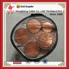 XLPE Power Cable 4mm 6mm 10mm 16mm 25mm 35mm 50mm