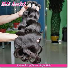 Specialized in top quality wholesale new product indian 100% virgin long hair sex