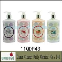beauty bath and body lotion