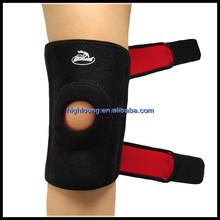breathable knee support belt ,neoprene knee support as seen on tv, elastic knee support