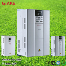 GK600 high performance abb similar inverter drives