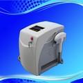 2015 venda quente !! profissional salão de equipamentos depilação a laser