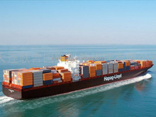 Fashionable new arrival shipping company from china to pakistan