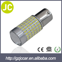 Factory supplies high quality 1156 auto LED lamps 3014 SMD led lamps