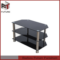 table tv glass tv table lcd tv table furniture