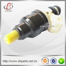 Top Quality Diesel Fuel Injector Nozzle 9250930001 For Korean Cars