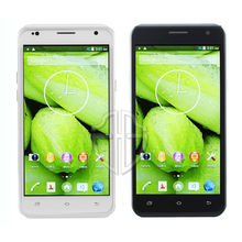 Android 4.4 512MB+4GB low price china mobile phone with whatsapp 5.5 inch waterproof cell phone, dual sim no camera mobile phone