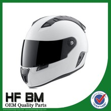 High Quality DOT Full Face Motorcycle Helmet Suppliers