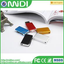 Bracelet bulk 1GB USB flash drives,Colorful waterproof USB bracelet,promotional waterproof wristband USB flash stick US $0.99-2