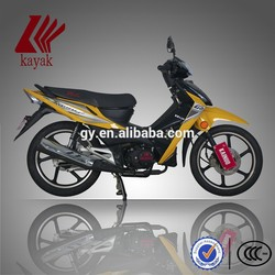 2015 125cc chinese cub motorcycle sale,KN125-5