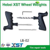 hot sale tire repair tools