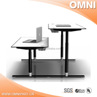 Buy Wholesale Direct From China stand up adjustable desks