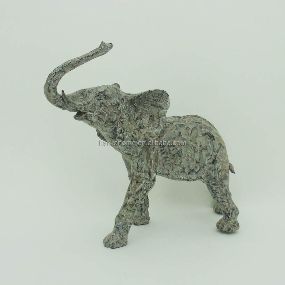 Wholesale resin handmade elephant bangkok home decor products buy bangkok home decor products Elephant home decor items