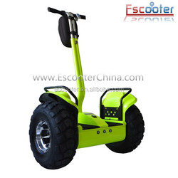 Hot sell latest design outdoor Pedal Go Kart, adult pedal go cart