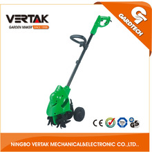 best price mini power tiller with great price